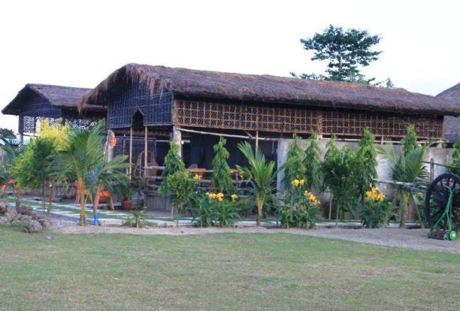 Pobitora Hotels, Resorts Pobitora, Pobitora Guest House, Pobitora Wildlife Sanctuary